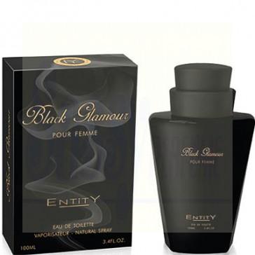 Black Glamour
