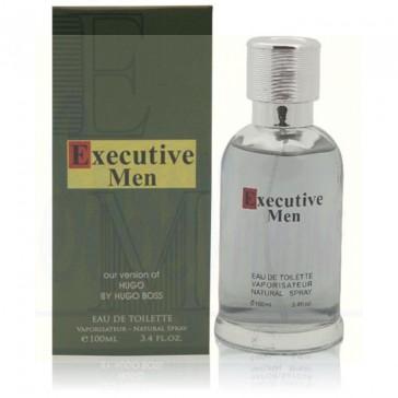 Executive Men