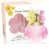 Flower Season Eau de Parfum