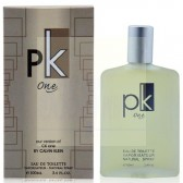 Pk One