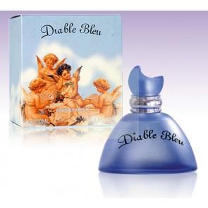 Diable Bleu W