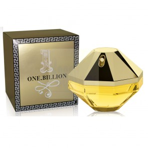 One Billion Eau de Parfum