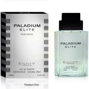Paladium Elite