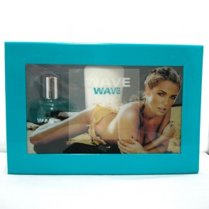 Wave Gift Set for Women